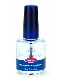 Acrylic Bright 0.5oz