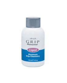Grip Monomer 4oz