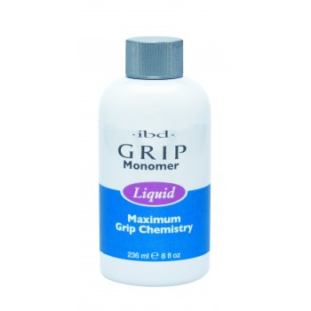 IBD Grip Monomer 8oz