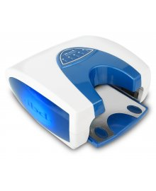 Jet Elite UV Lamp 36W