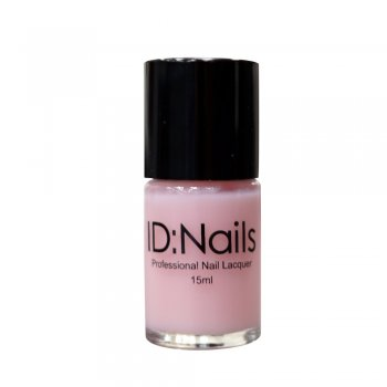 ID:Nails Base Coat