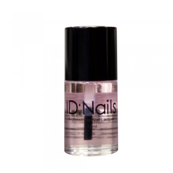 ID:Nails Cuticle Oil