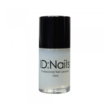 ID:Nails Cuticle Remover