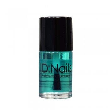 ID:Nails Strengthener