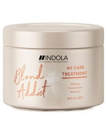 Blond Addict Treatment 200ml