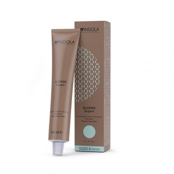 Indola Blonde Expert Pastel 60ml P.01 Natural Ash