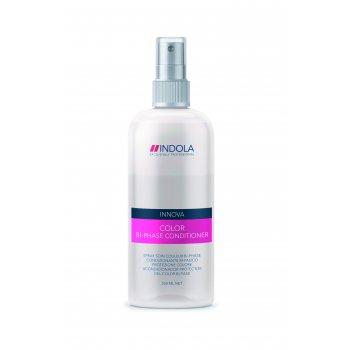 Indola Innova Color Bi-Phase Conditioner 250ml