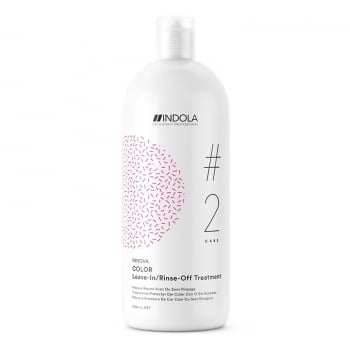 Indola Innova Color Leave In Cream 1500ml