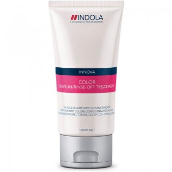 Indola Innova Color Leave In Treatment 150ml