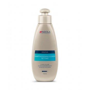 Indola Innova Hair Thickening Elixir 150ml