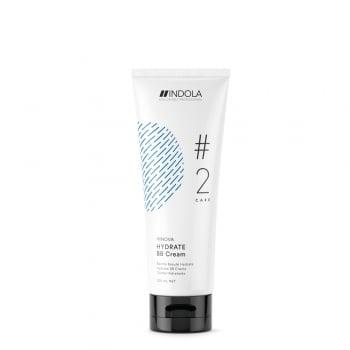 Indola Innova Hydrate BB Cream 200ml