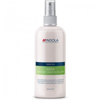 Indola Innova Repair Keratin Filler 250ml