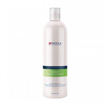 Indola Innova Rinse-off Treatment 1000ml