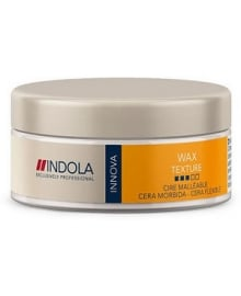 Innova Texture Soft Wax 75ml