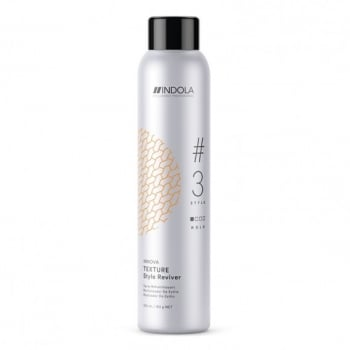 Indola Innova Texture Style Reviver 300ml