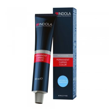 Indola Intense CoverAge Plus PCC 3.00 Dark Brown Intense Natural