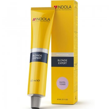 Indola Profession Blonde Expert Pastel Toner P.11 Intense Ash