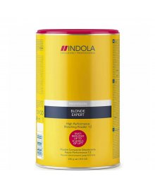 Profession Blonde Expert Powder 450g
