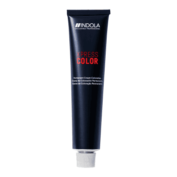Indola Xpress Color Semi Permanent Hair Colour 60ml