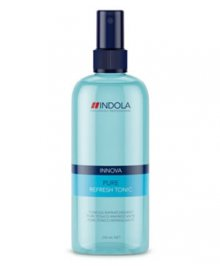 Innova Pure Volume Tonic 250ml