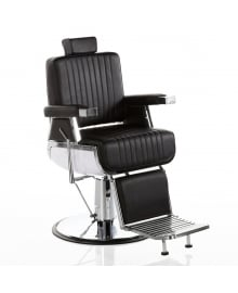 Plus Chicago Barbers Chair