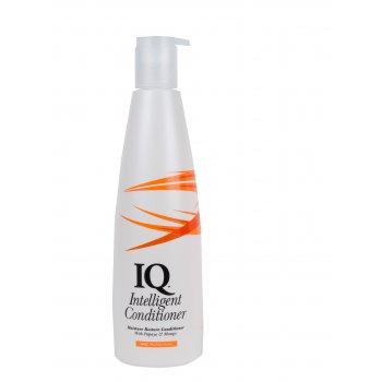IQ Honey & Oatmeal Conditioner 1 Litre