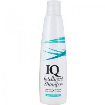 IQ Honey & Oatmeal Shampoo 300ml
