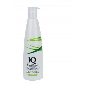 IQ Tea Tree Conditioner 1 Litre