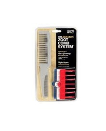 Zoot Comb System