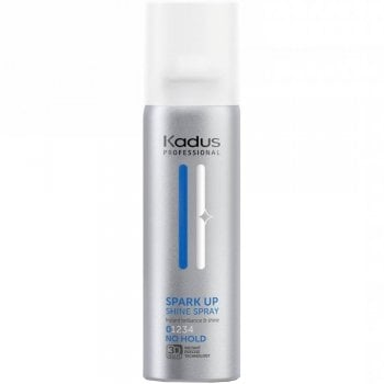 Kadus Spark Up Shine Spray 200ml