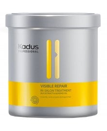 Visible Repair In-Salon Treatment