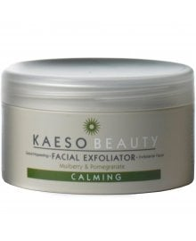 Beauty Calming Exfoliator 245ml