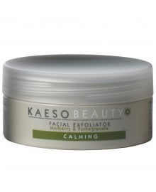 Beauty Calming Exfoliator 95ml