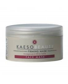Beauty Firming Mask 245ml
