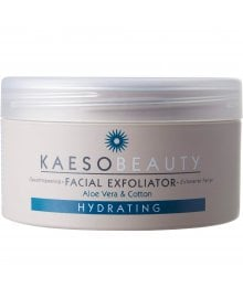 Beauty Hydrating Exfoliator 245ml
