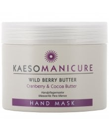 Beauty Manicure Hand Mask 450ml