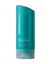 Keratin Care Conditioner 400ml