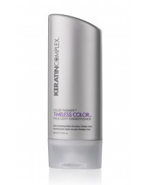 Keratin Timeless Color Fade-Deny Conditioner 400ml