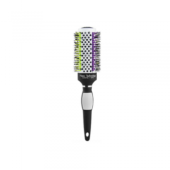 Kodo Heat Retaining Brush 32mm