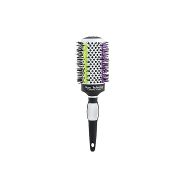 Kodo Heat Retaining Brush 53mm