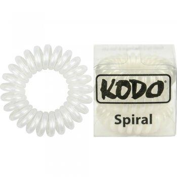 Kodo Spiral Pearl x 3