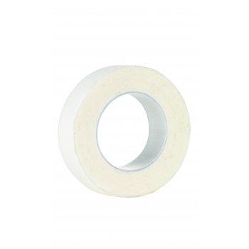 Lash FX Micropore Tape