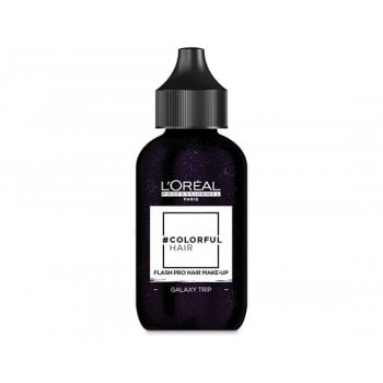 L'Oréal Professionnel Colorful Hair Flash Pro Hair Make-up Galaxy Trip 60ml