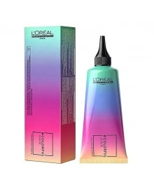 Colorful Hair Iced Mint 90ml