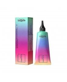 Colorful Hair Twinkle Fuchsia 90ml