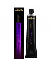 Dia Light Semi-Permanent Hair Colour 50ml