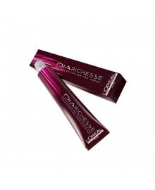 Dia Richesse .20 Milkshake Intense Purple 50ml
