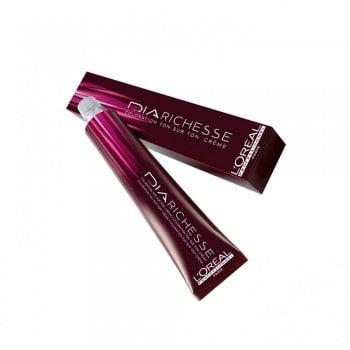 L'Oréal Professionnel Dia Richesse .26 Milkshake Pink Sorbet 50ml