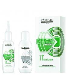 Dulcia Advanced Perm Kit 1 Tonique