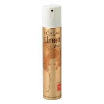 L'Oréal Professionnel Elnett Normal Hold 500ml